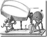 Phonoautograaf